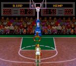 NBAオールスターチャレンジ_002