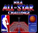 NBAオールスターチャレンジ_001
