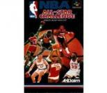 NBAオールスターチャレンジ_000