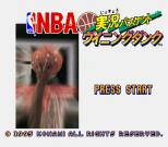NBA実況バスケットウイニングダンク_001