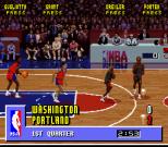 NBAジャム_003