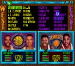 NBAジャム_002