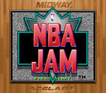 NBAジャム_001