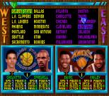 NBA ジャム トーナメントエディション_003