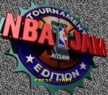 NBA ジャム トーナメントエディション_001
