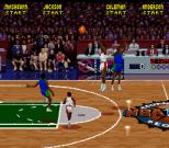 NBA ジャム トーナメントエディション_002