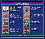 NBAプロバスケットボールブルズVSブレイザーズ_002
