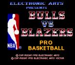 NBAプロバスケットボールブルズVSブレイザーズ_001