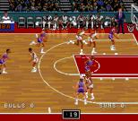 NBAプロバスケットボール94 ブルズVSサンズ_002
