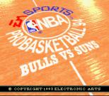 NBAプロバスケットボール94 ブルズVSサンズ_001