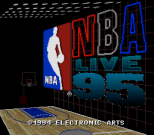 NBA LIVE95_001