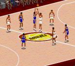 NBA LIVE95_002