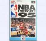 NBA LIVE95_000
