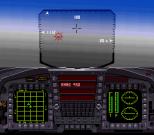 F-15スーパーストライクイーグル_003