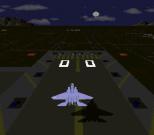 F-15スーパーストライクイーグル_002