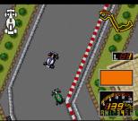 F1グランプリ_003