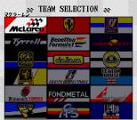 F1グランプリ_002