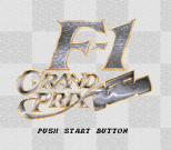 F1グランプリ_001