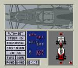 F1グランプリ パート2_003