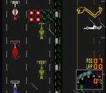 F1グランプリ パート2_002