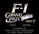 F1グランプリ パート2_001