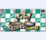 F1グランプリ パート2_000