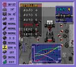 F1グランプリ パート3_003