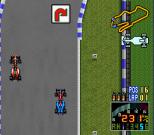 F1グランプリ パート3_002