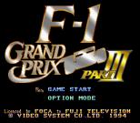 F1グランプリ パート3_001