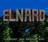 エルナード_001