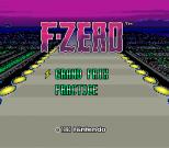 F-ZERO_001.png