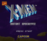 X-MEN_001.png