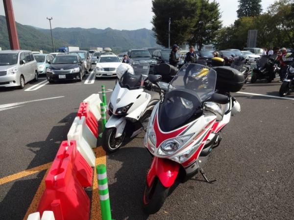 2014-09-23 山梨 007