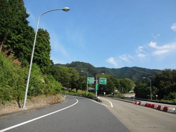 2014-09-23 山梨 006