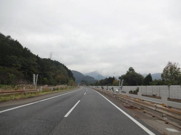 2014-10-12 新潟 008