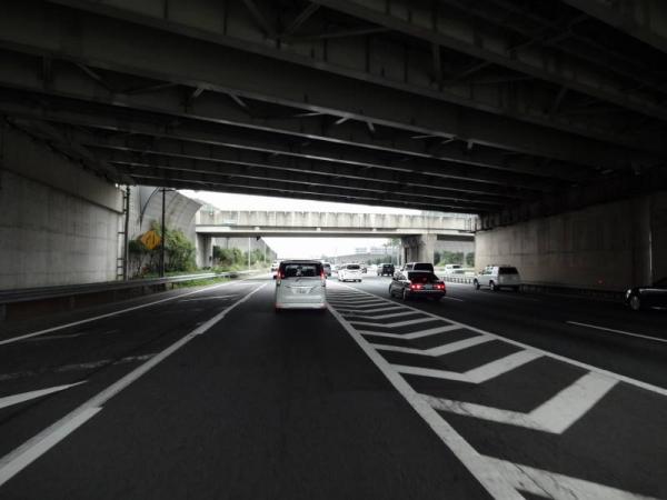 2014-10-12 新潟 006