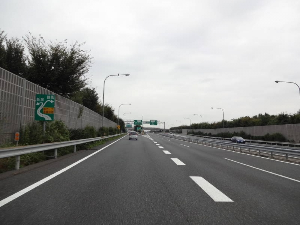 2014-10-12 新潟 005