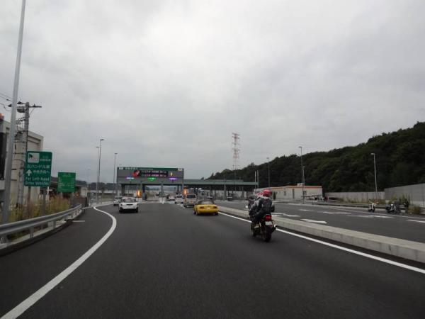 2014-10-12 新潟 003