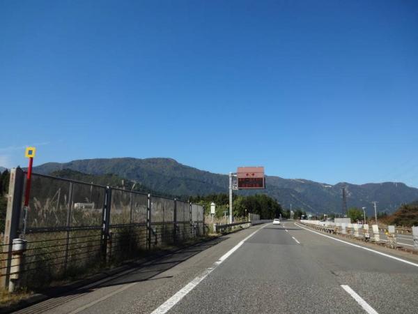 2014-10-12 新潟 012