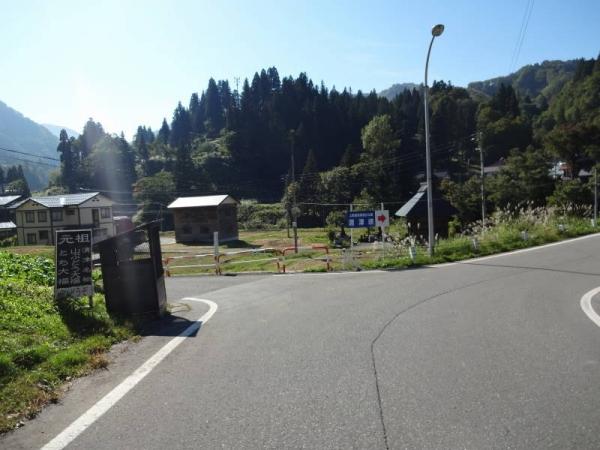 2014-10-12 新潟 023