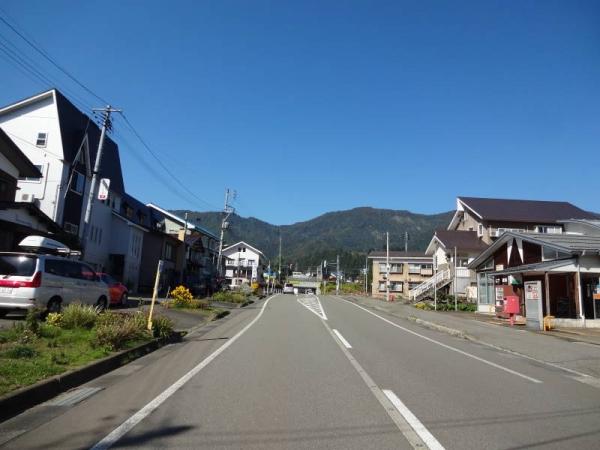 2014-10-12 新潟 021