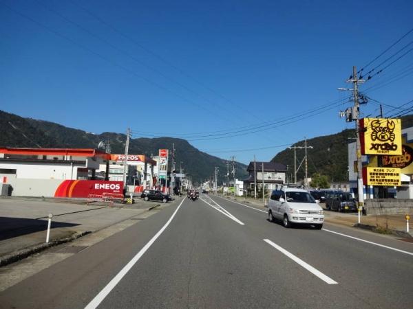 2014-10-12 新潟 016
