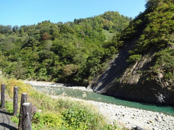 2014-10-12 新潟 027