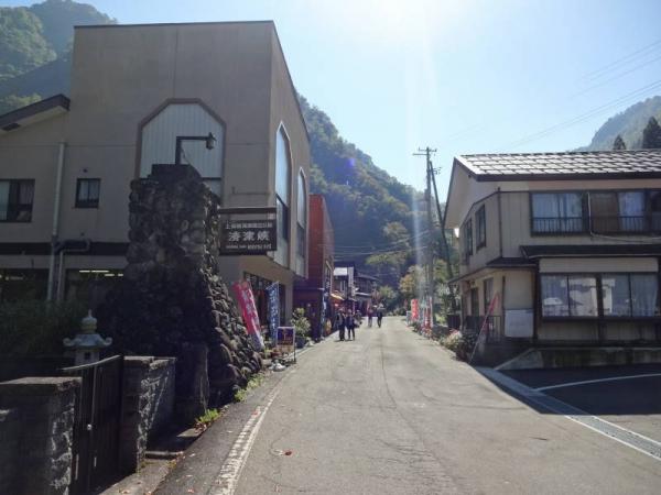 2014-10-12 新潟 025