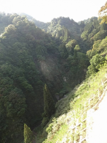 2014-10-12 新潟 069