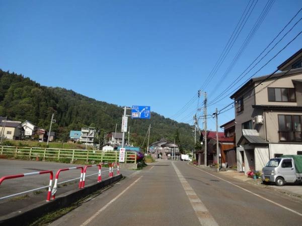 2014-10-12 新潟 068