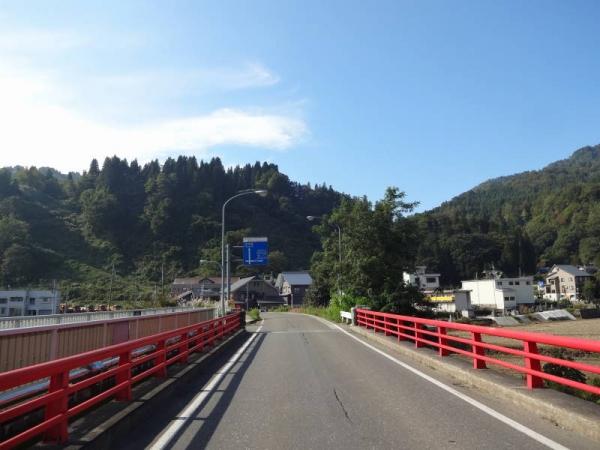 2014-10-12 新潟 067