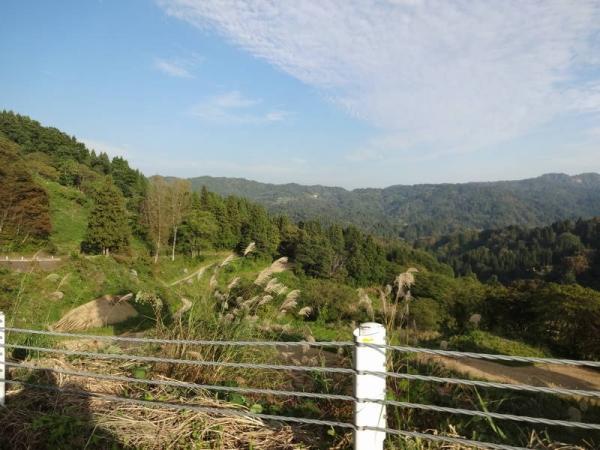 2014-10-12 新潟 085