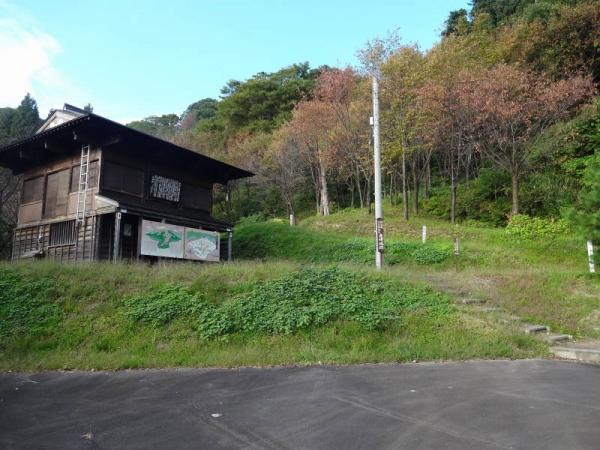 2014-10-12 新潟 084