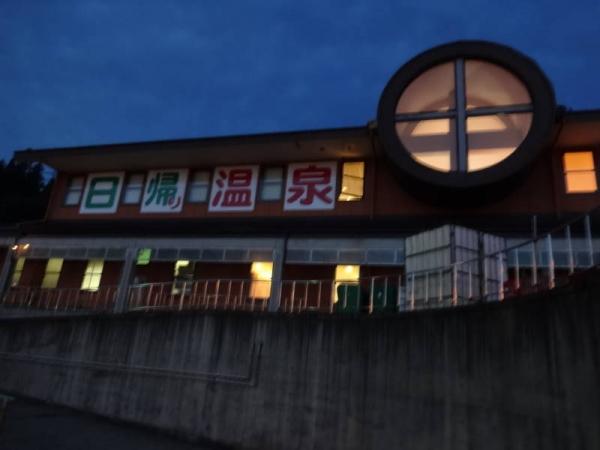 2014-10-12 新潟 099